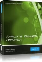Affiliate Banner Rotator