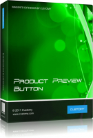 Product Preview Button