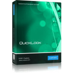 Catalog Products Quicklook
