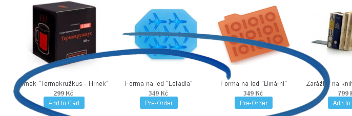 Change Add to Cart button to Pre-Order in Magento